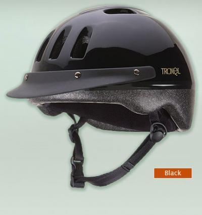 Troxel Sport Helmet