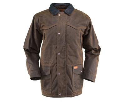 jacket_outback_2707_brn