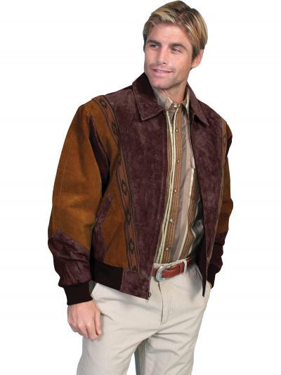 jacket_scully_mens_dark_brown_62.jpg