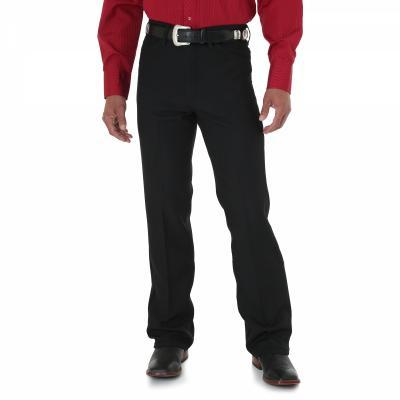 jeans_wrangler_wrancher_black.jpg