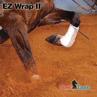 protectiveboots_classicequine_leg_care_EZ_wrap_II.jpg