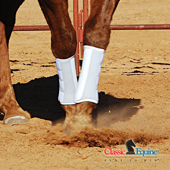 protectiveboots_classicequine_leg_care_safety_wrap.jpg