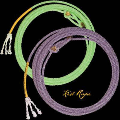 ropes_head_heal_kid_rope.jpg