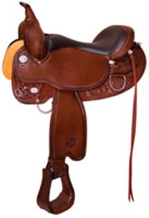 saddle_circle_y_cottonwood_new.jpg