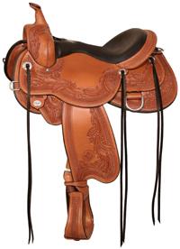 saddle_circle_y_julie_goodnight_monarch_arena_trail.jpg