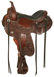 saddle_circle_y_julie_goodnight_wind_river.jpg