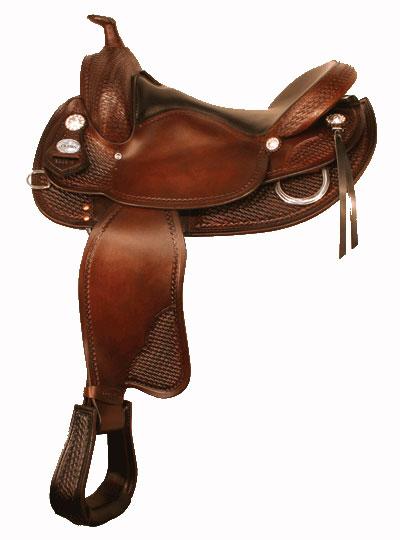 saddle_crates_2222_classicreining_roundskirt.jpg