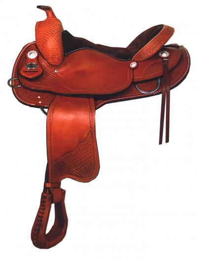 saddle_crates_261_reining.jpg