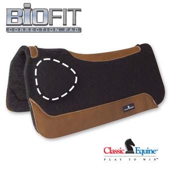 saddle_pads_equibrand_biofit_correction_pad.jpg