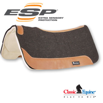 saddle_pads_equibrand_esp_felt_top.jpg