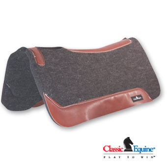 saddle_pads_equibrand_wool_felt.jpg