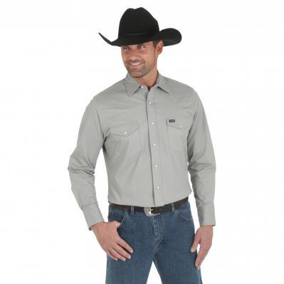 shirts_wrangler_macw03h_front