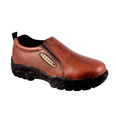 shoes_roper_brown