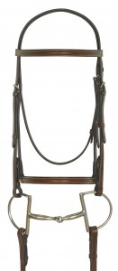 tack_English_Camelot_Bridle_467264.jpg