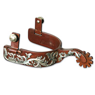 tack_spur_avila_collection_medium_shank_floral.jpg