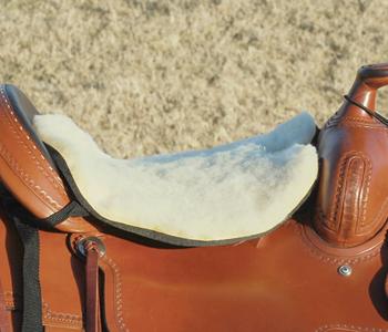 tush_cushion_western_long_fleece.jpg