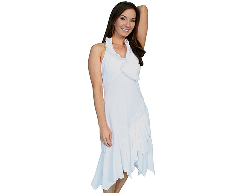 apparel_scully_dress_ladies_halter_psl054_thumb