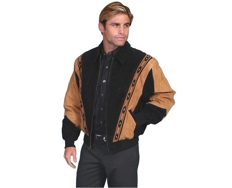 apparel_scully_jacket_boar_62_thumb