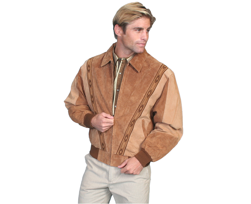 apparel_scully_jacket_brown_62_thumb