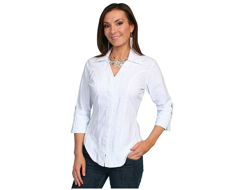 apparel_shirt_scully_psl-066_white_thumb