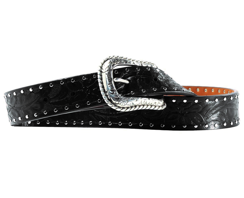 belts_ariat_a10004672_thumb