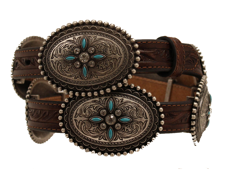 belts_ariat_a1516002_thumb