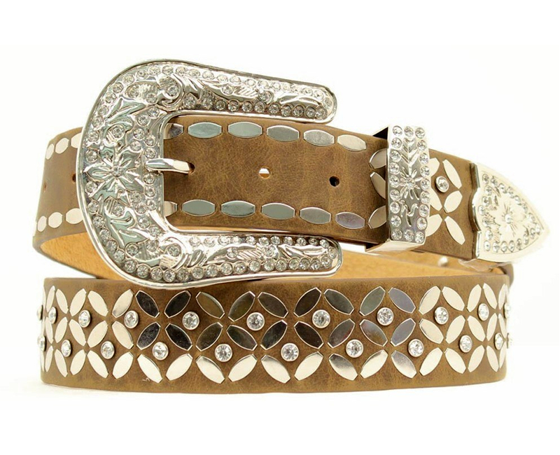 belts_ariat_ladies_flat_nailhead_thumb
