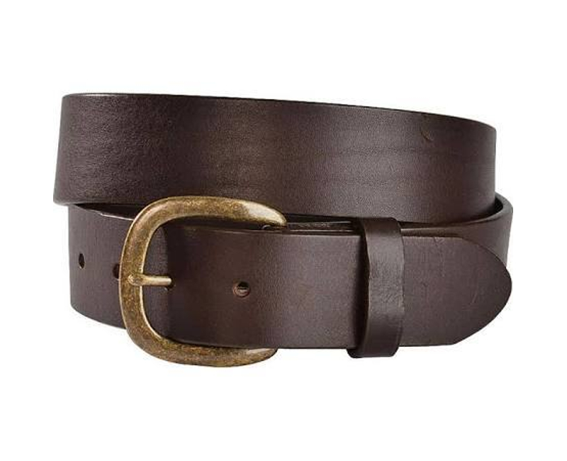 belts_justin_232br