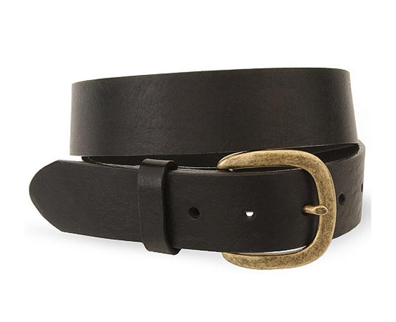 belts_justin_leather_black_thumb