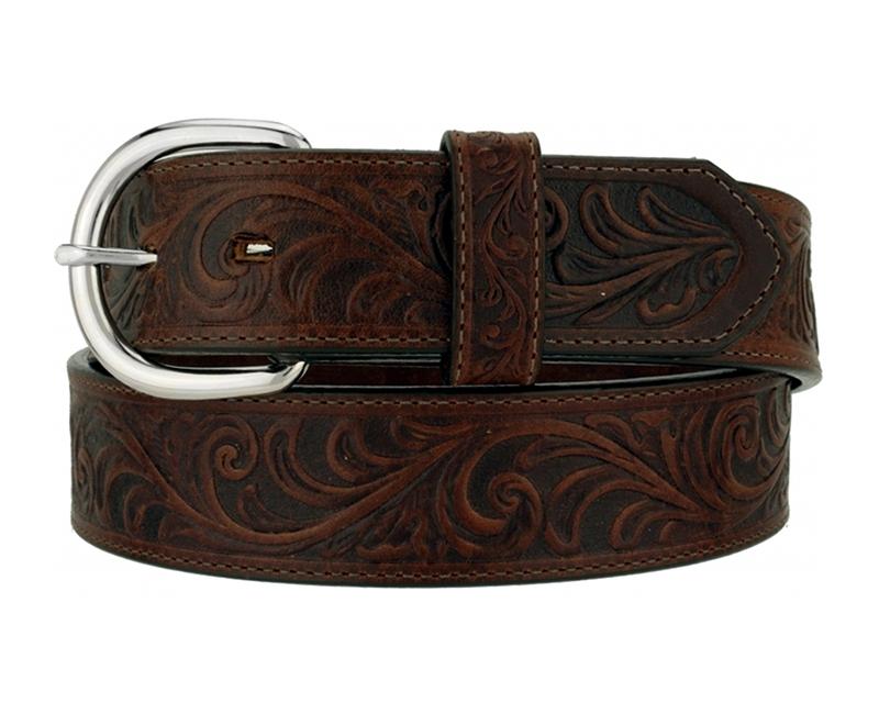 belts_leegin_silvercreek_classic_thumb