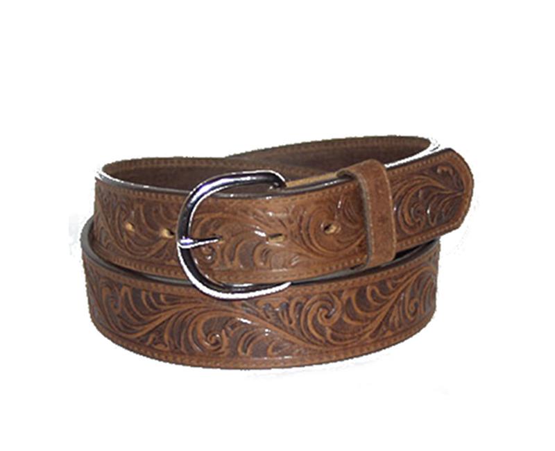 belts_leegin_silvercreek_scroll_thumb