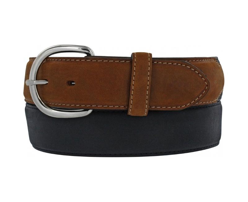 belts_silvercreek_53700_thumb