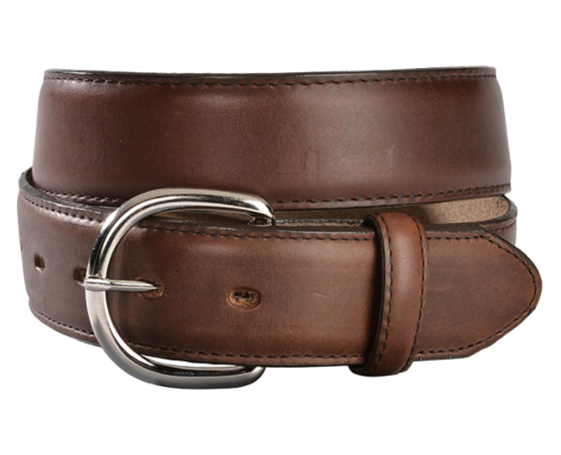 belts_silvercreek_53717_thumb