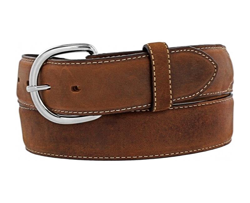 belts_silvercreek_classic_brown_thumb