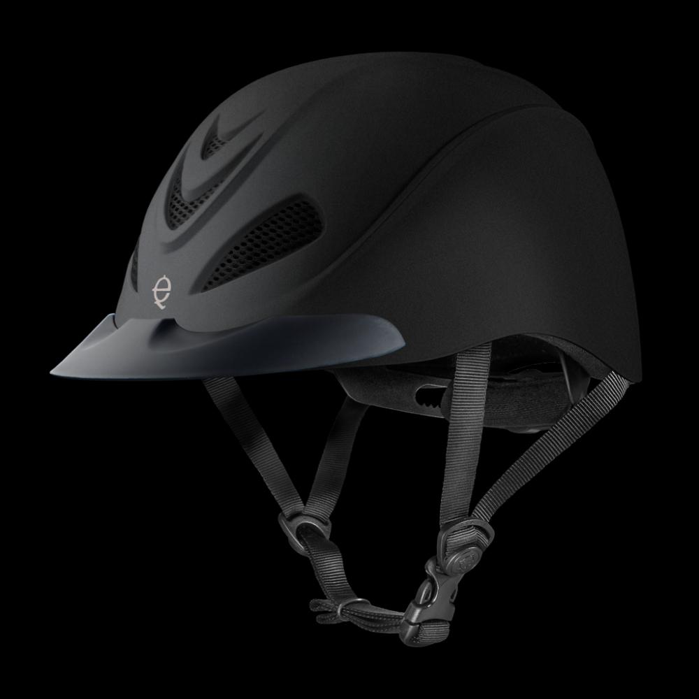 Troxel Liberty Helmet 4