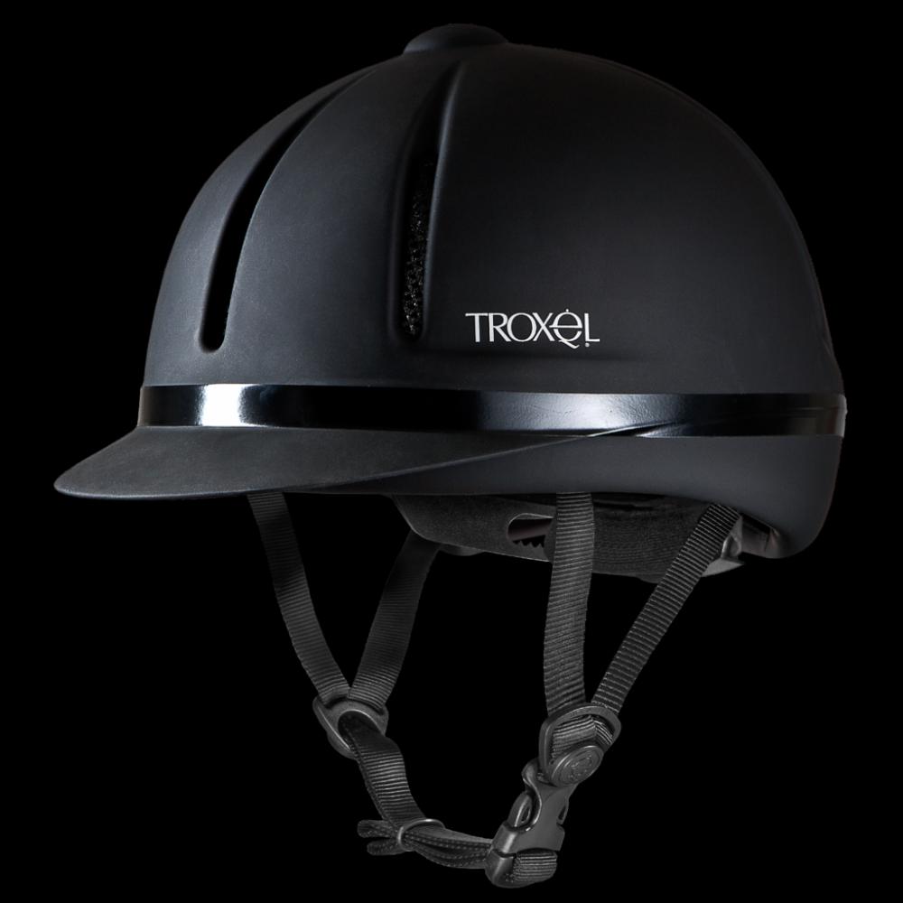 Troxel Legacy All-Purpose Helmet 6
