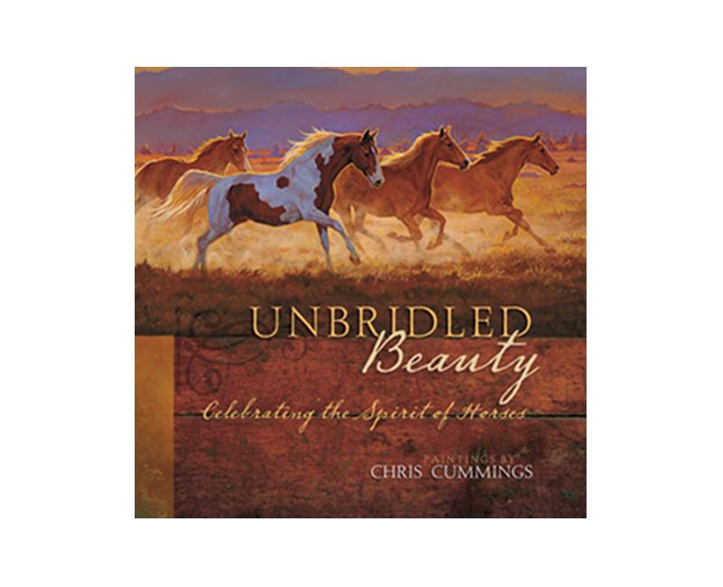 book_harvesthouse_unbridled_beauty