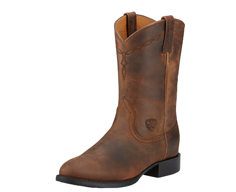 boots_ariat_10000797_thumb