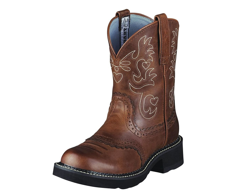 boots_ariat_10000860_thumb