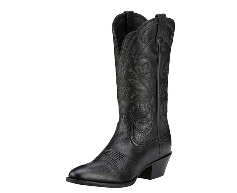 boots_ariat_10001037_thumb