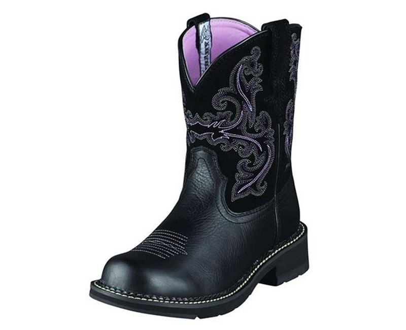 boots_ariat_10004729_thumb