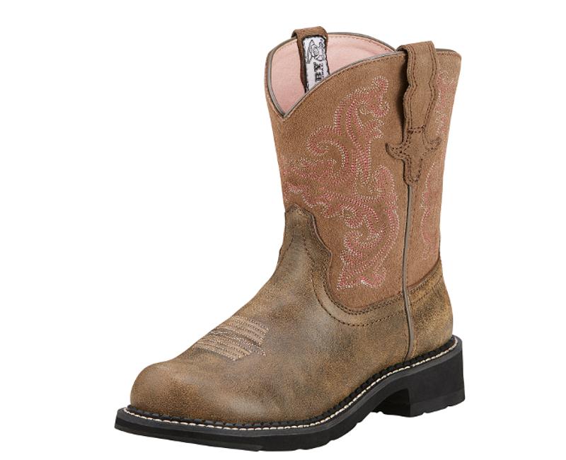 boots_ariat_10004730_thumb