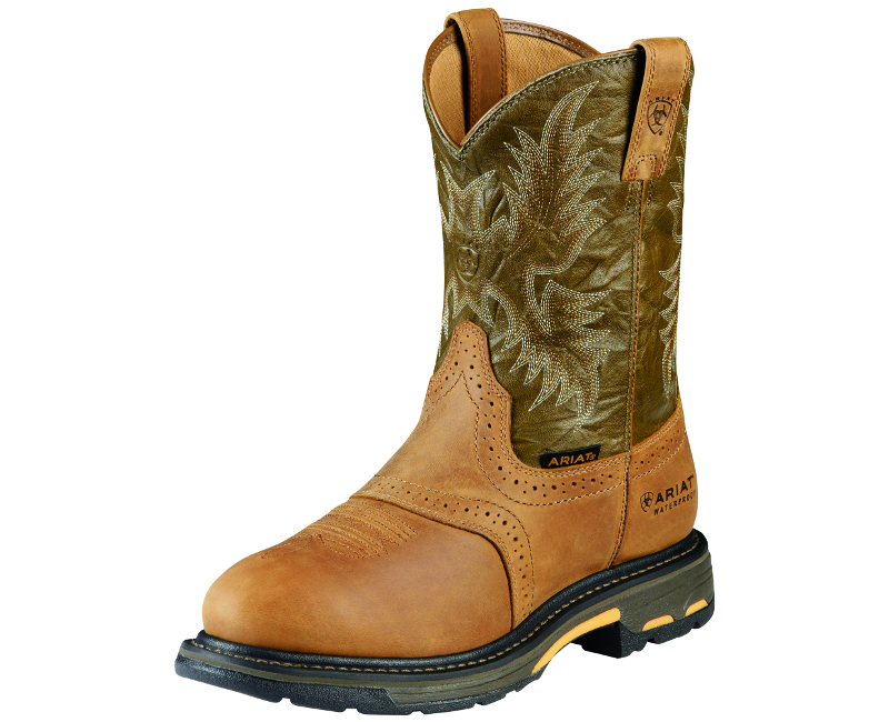 boots_ariat_10008633_thumb