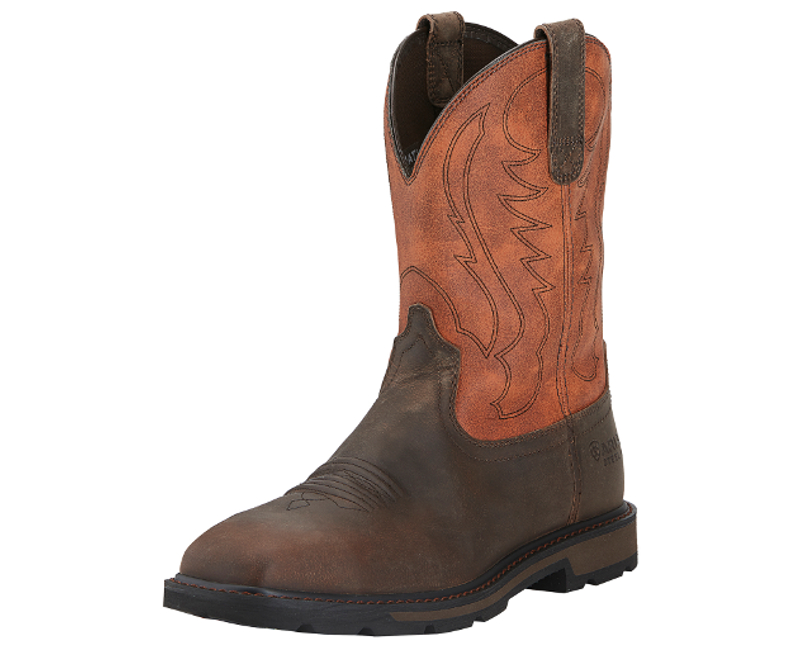 boots_ariat_10015191_thumb