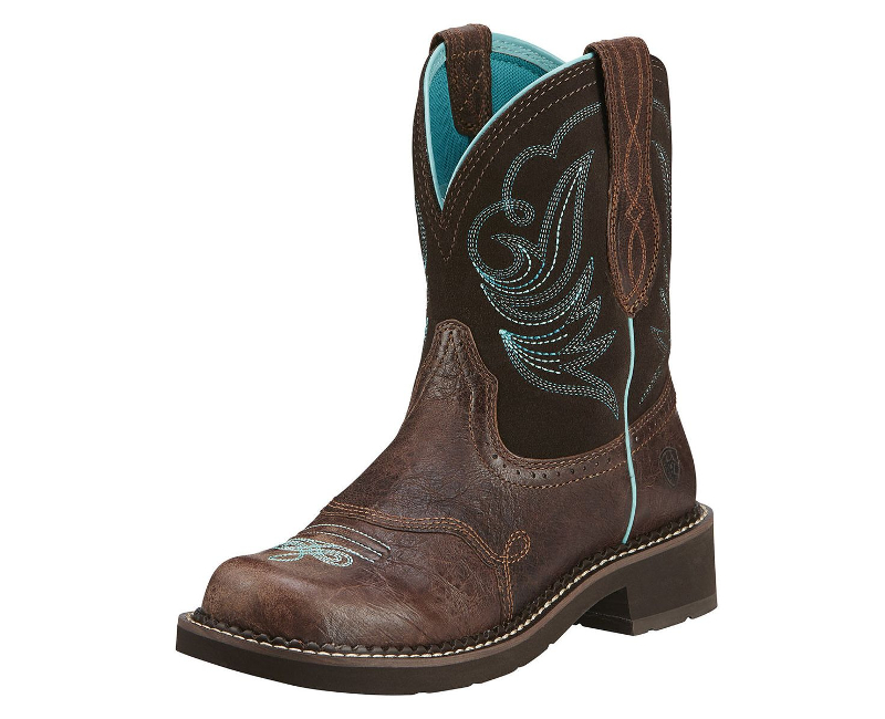 boots_ariat_10016238_thumb