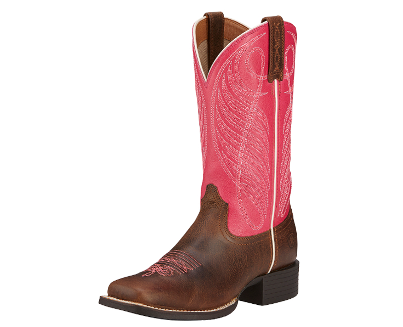 boots_ariat_10016319_thumb