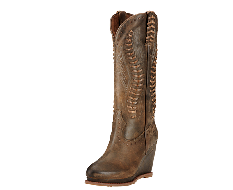 boots_ariat_10018612_thumb