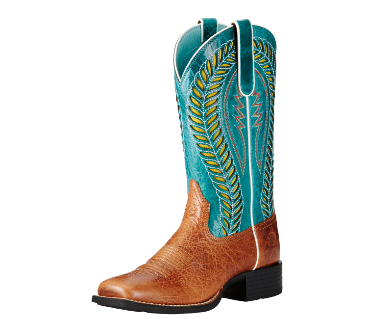 boots_ariat_10019903_thumb