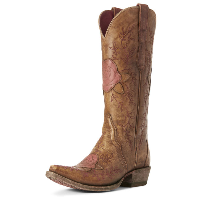 boots_ariat_10027269_side