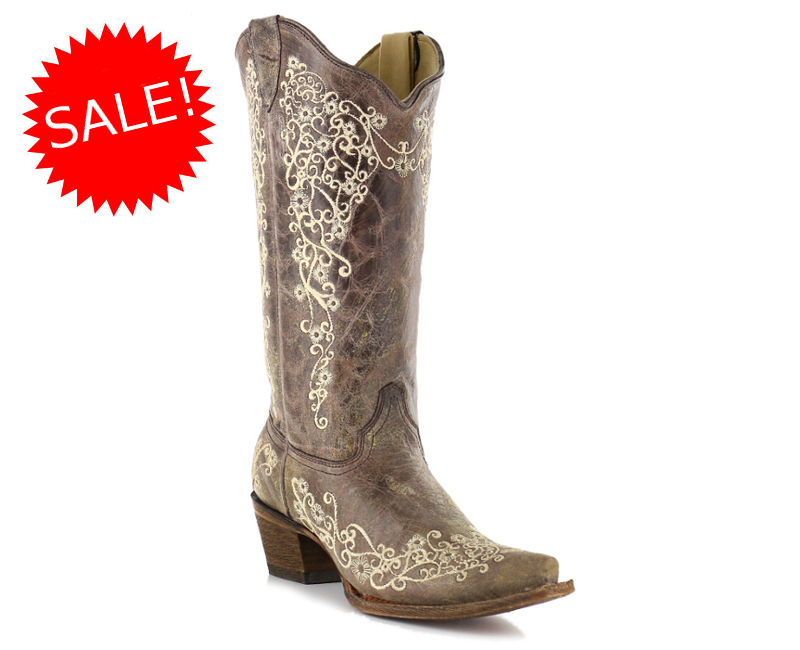 boots_corral_a1094_thumbs_sale